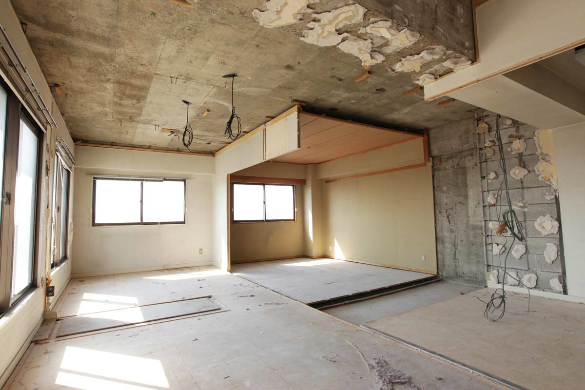 reformar casa vieja precio awesome excellent se vende