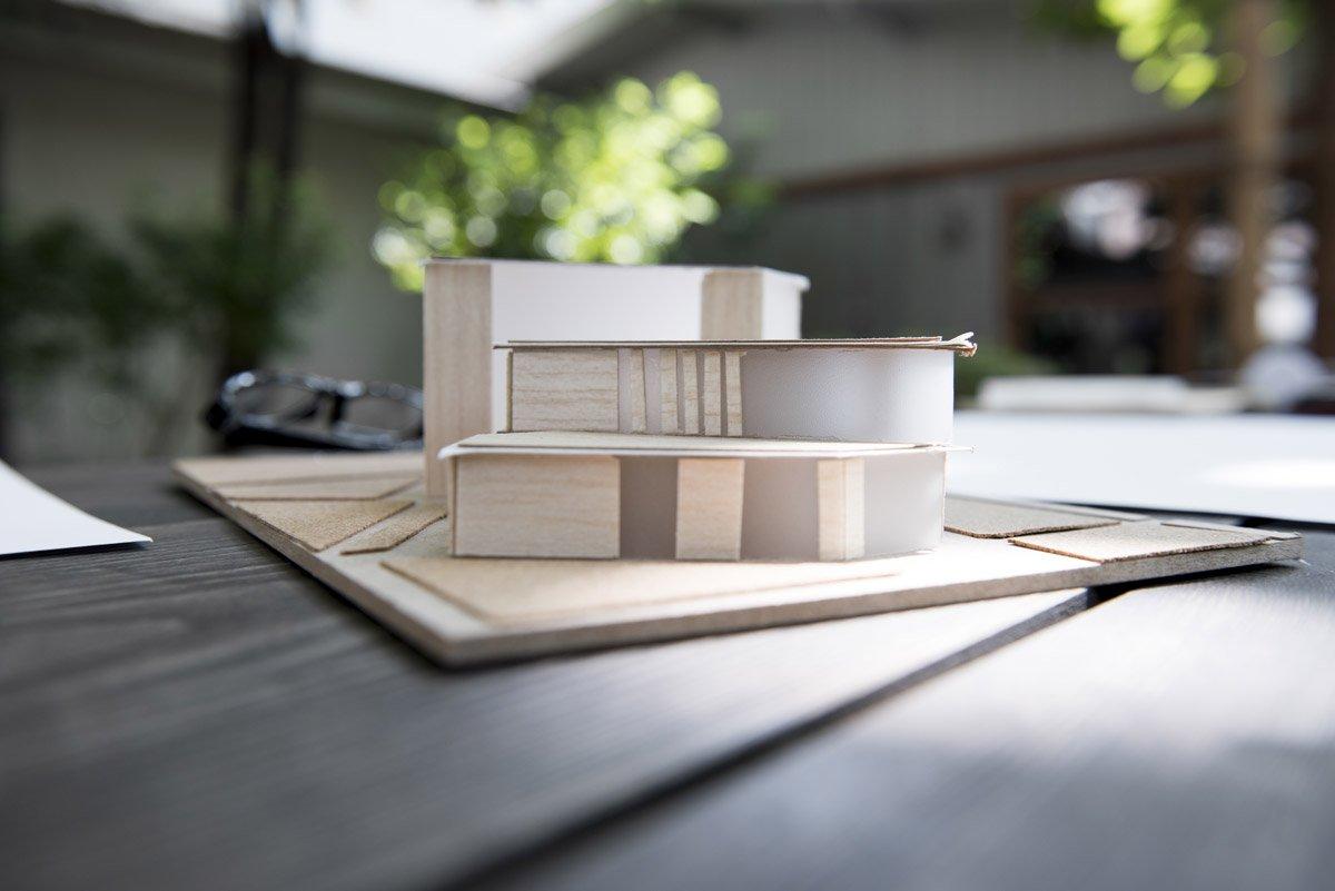 Construcci n qu materiales son los mejores para - Construccion de casa ...