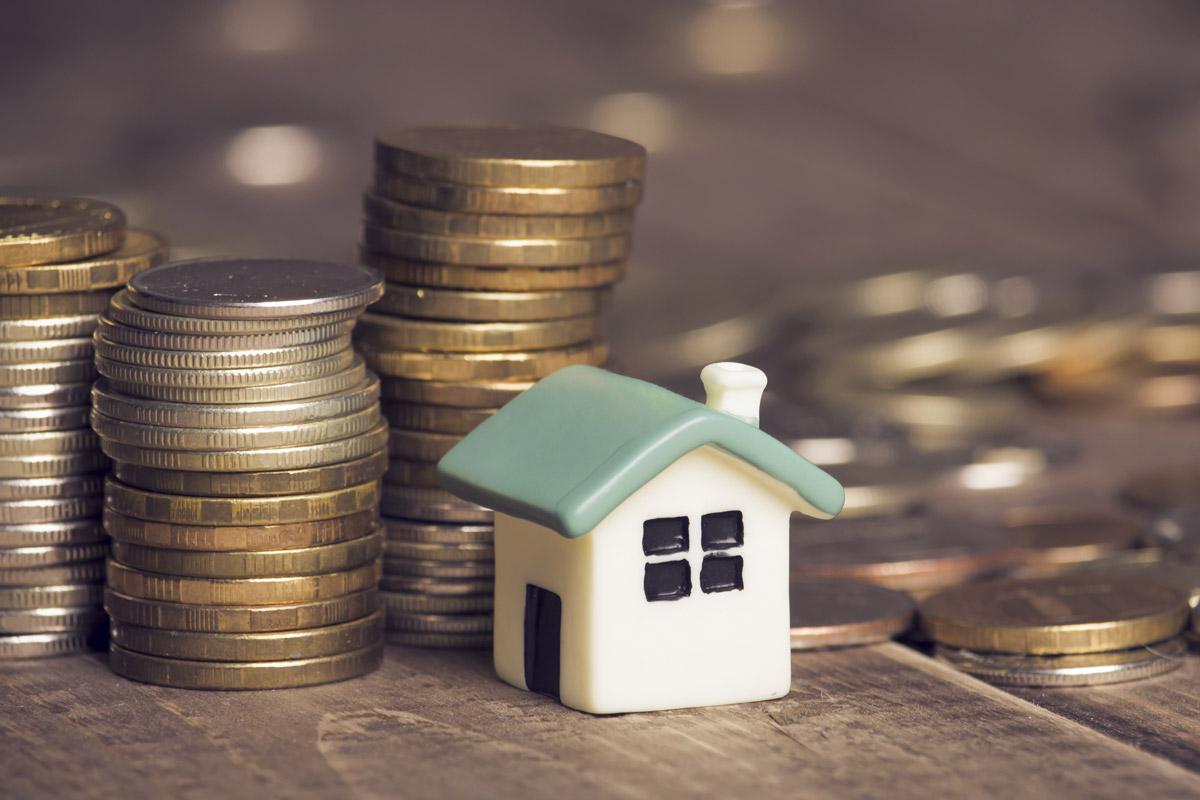 Cuanto cuesta una casa cuanto cuesta construir una casa for Cuanto cuesta hacer una alberca en mexico
