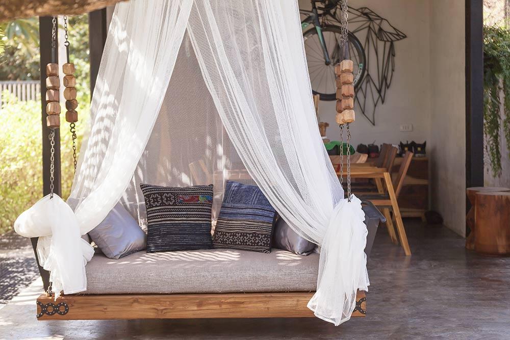immobilien oder grundst ck kaufen in spanien. Black Bedroom Furniture Sets. Home Design Ideas