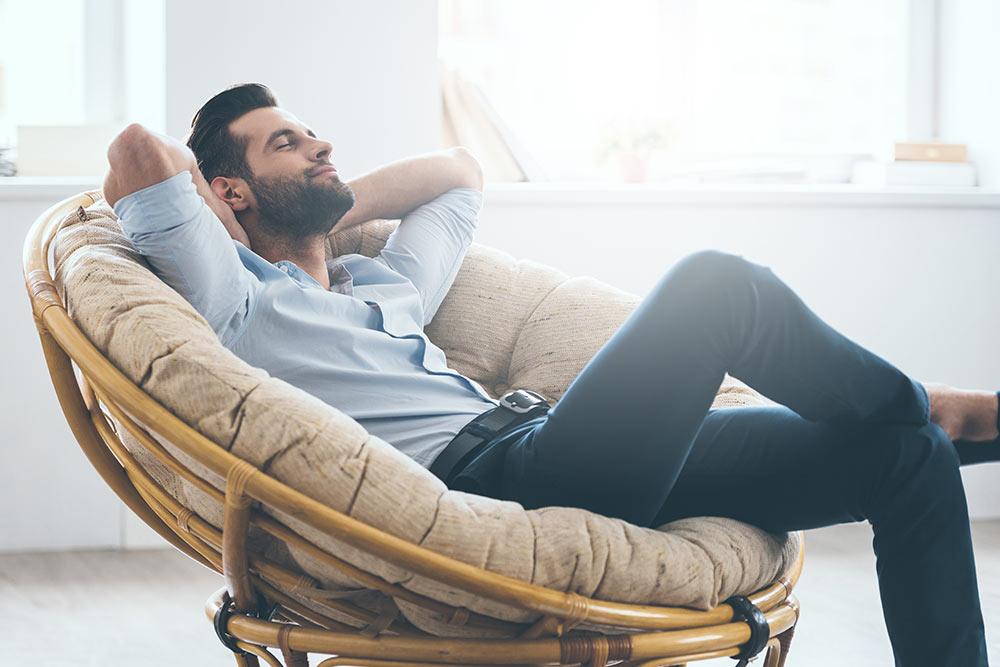 Comprar un piso… un sueño de toda la vida