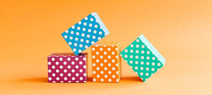 Alquilar un piso: Qué tipos de viviendas existen