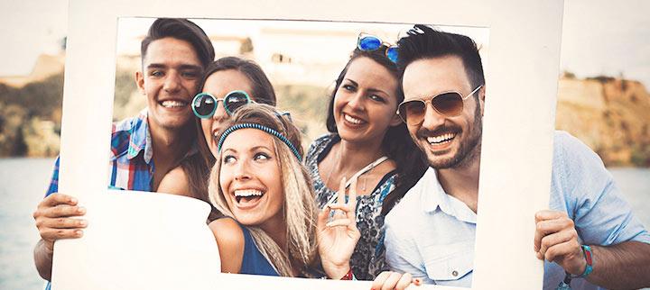 Vivir en piso compartido: Una forma de conocer gente nueva y compartir gastos